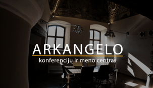 Arkangelo