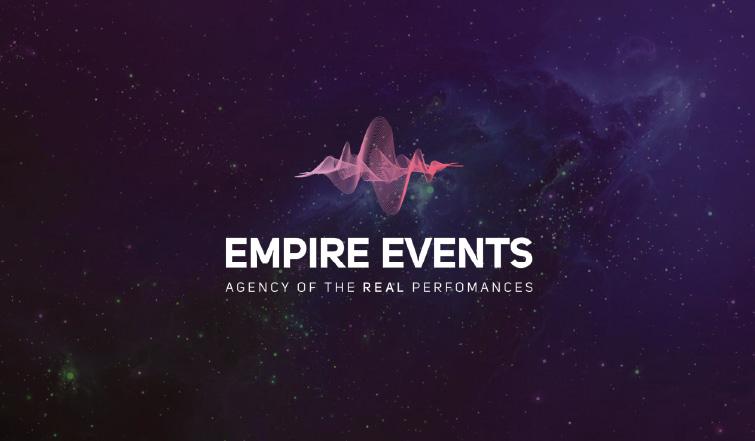 Empire Events