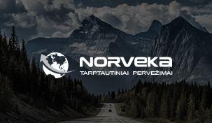 Norveka