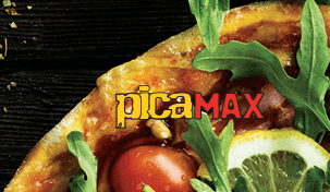 Pica MAX
