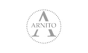 Arnito