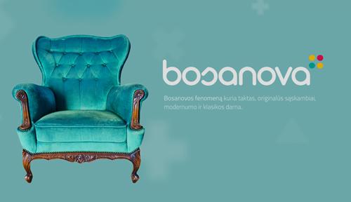 Bosanova