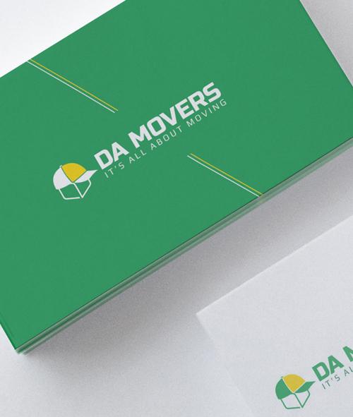 Da movers