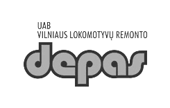Vilniaus depas