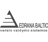 Edrana Baltic