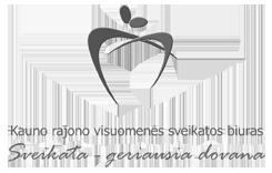 Kauno visuomenes sveikatos biuras