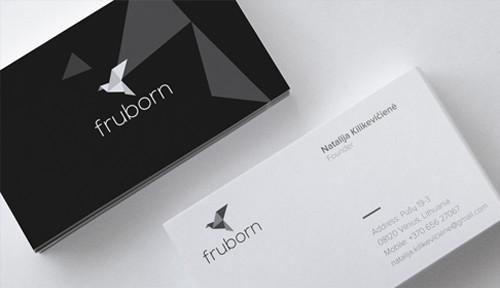 Fruborn