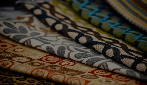 Urtės tekstilė